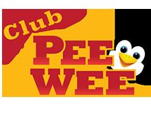 Club Pee Wee